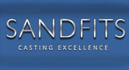 Sandfits Foundries Private Limited