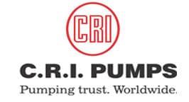 CRI Pumps Private Limited