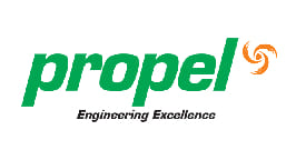 Propel Industries Private Limited