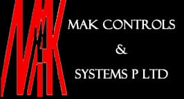 Mak Controls And Systems Private Limited